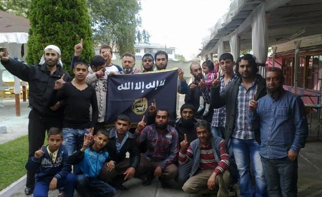 мюсюлмански братя